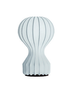 Настольная лампа Flos