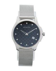 Наручные часы Gucci