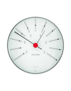 Настенные часы Rosendahl Copenhagen
