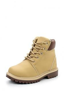 Ботинки Acoola
