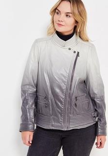 Куртка Fiorella Rubino