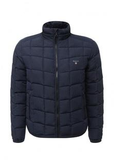 Куртка утепленная Gant