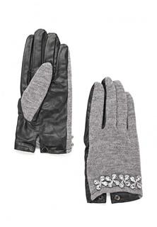 Перчатки Guess