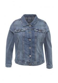 Куртка джинсовая Junarose