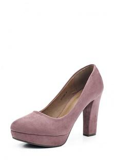 Туфли Kylie