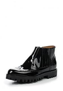Ботинки Made in Italia