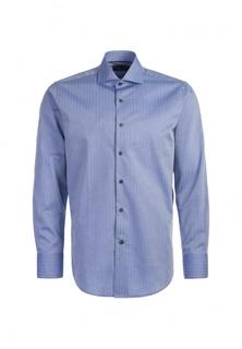 Рубашка Angelo Bonetti