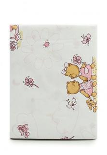 Постельное белье в ясельную кроватку Хлопковый Край