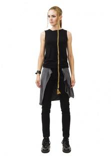 Комплект футболка и брюки Pavel Yerokin