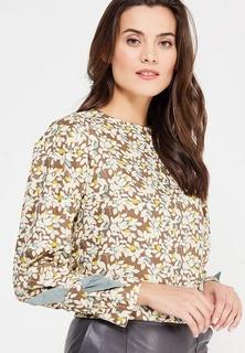 Рубашка Katya Erokhina