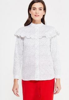 Блуза Katya Erokhina