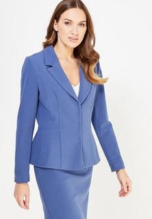 Пиджак Pallari
