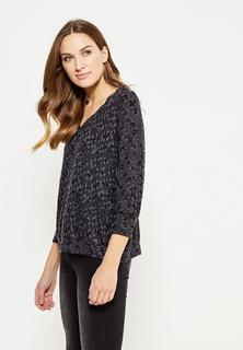 Пуловер Pallari