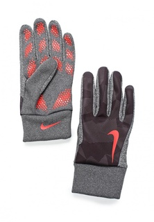 Перчатки футбольные Nike