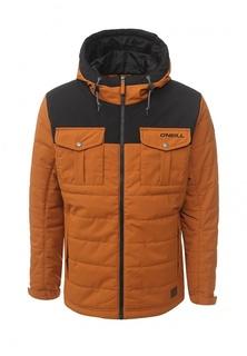 Куртка утепленная O`Neill