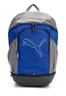 Рюкзак Puma