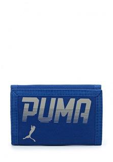 Кошелек Puma