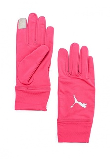 Перчатки беговые Puma