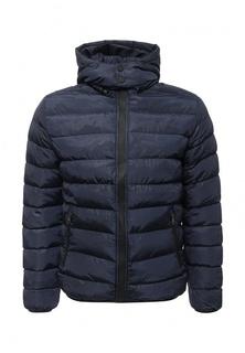 Куртка утепленная Tony Backer