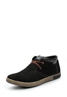 Ботинки Valser