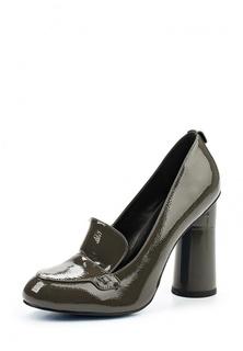 Туфли Velvet