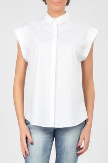 рубашка Isabel Queen