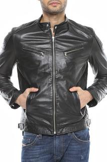 Jacket L.Y.N.N by Carla Ferreri