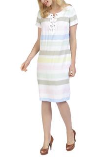 Kleid STEILMANN