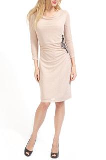Kleid Apanage