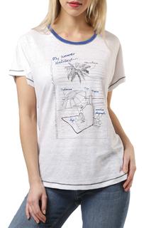 T-Shirt Riani