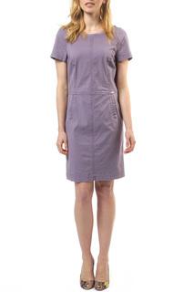 Kleid Kapalua