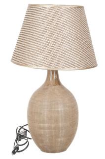 Лампа настольная 47 см ENS GROUP