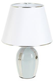 Лампа настольная 40 см ENS GROUP