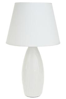 Лампа настольная 53 см ENS GROUP