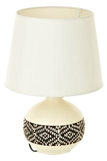 Лампа настольная 315 см ENS GROUP