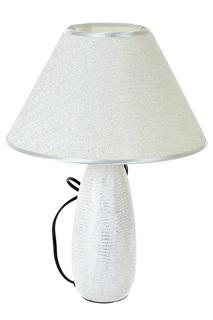 Лампа настольная 38 см ENS GROUP