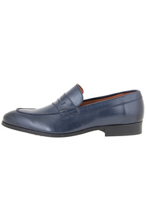 loafers Malatesta
