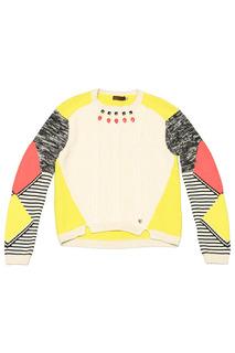 Пуловер Catimini
