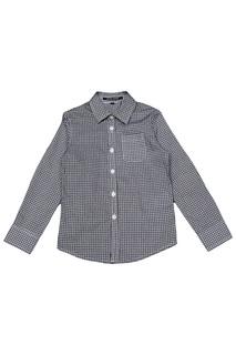 Рубашка Silvian Heach Kids