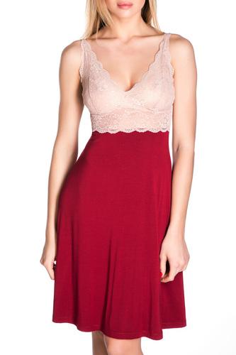 Сорочка Rose&Petal Homewear