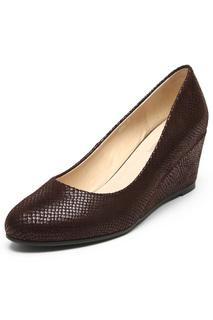 Туфли на платформе Vitacci