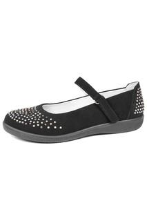 Туфли дошкольные Marko