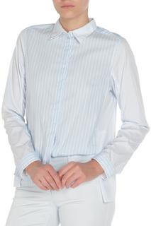 Блуза MARC CAIN ADDITIONS