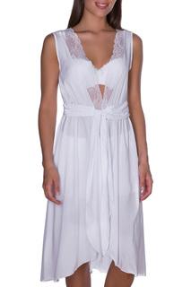 Халат женский Rose&Petal Homewear