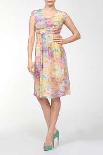 Платье AN-2