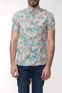 Рубашка Primo Emporio