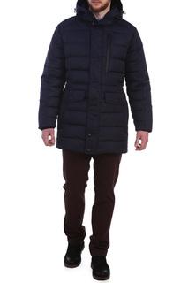 Куртка XASKA