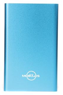 Зарядное устройство 4000 mAh MOBYLOS