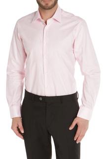 Рубашка The Savile Row