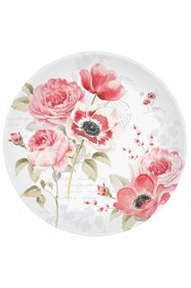 Десертная тарелка Nuova R2S S.p.A.